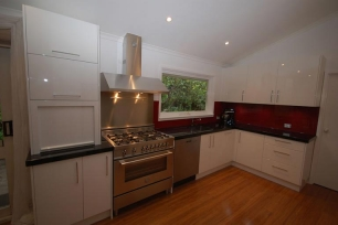 Betta Kitchens Melbourne
