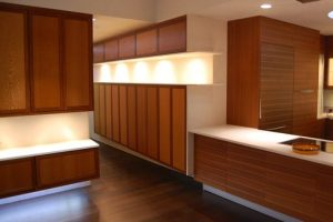 custom made cabinets melbourne
